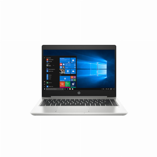 Ноутбук HP ProBook 440 G6 Intel Core i7 4 ядра 16 Гб SSD Windows 10 Pro 6MR16EA
