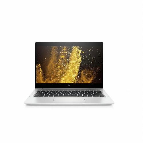 Ноутбук HP EliteBook 830 G6 Intel Core i7 4 ядра 16 Гб SSD 512 Гб Windows 10 Pro 6XD23EA