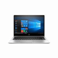 Ноутбук HP EliteBook 840 G6 Intel Core i5, 4 ядра 8 Гб SSD 256 Гб Windows 10 Pro 6XD54EA