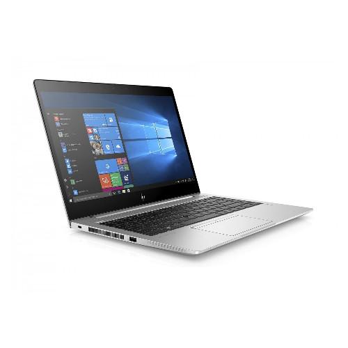 Ноутбук HP EliteBook 840 G6 Intel Core i7 4 ядра 16 Гб SSD 512 Гб Windows 10 Pro 6XD96EA