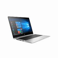 Ноутбук HP EliteBook 840 G6 Intel Core i7 4 ядра 16 Гб SSD 512 Гб Windows 10 Pro 6XE55EA