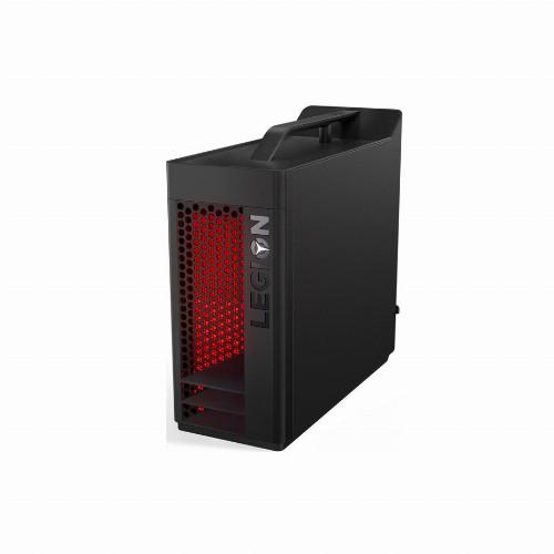 Пк Lenovo Legion T530-28ICB Intel Core i5 6 ядер 16 Гб HDD и SSD 1Тб 256 Гб DOS 90JL00G5RS