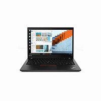 Ноутбук Lenovo ThinkPad T590 Intel Core i5 4 ядра 8 Гб SSD 512 Гб Windows 10 Pro 20N4002WRT