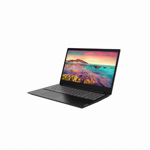Ноутбук Lenovo IdeaPad S145-15IWL Intel Core i5 4 ядра 8 Гб HDD 1Тб DOS 81MV00X3RK