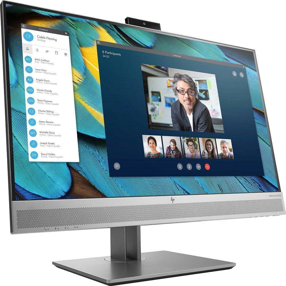 Монитор HP EliteDisplay E243m Monitor