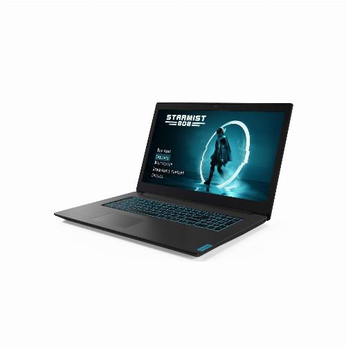Ноутбук Lenovo IdeaPad L340-15IRH Intel Core i5 4 ядра 8 Гб HDD 1Тб DOS 81LK00KLRK