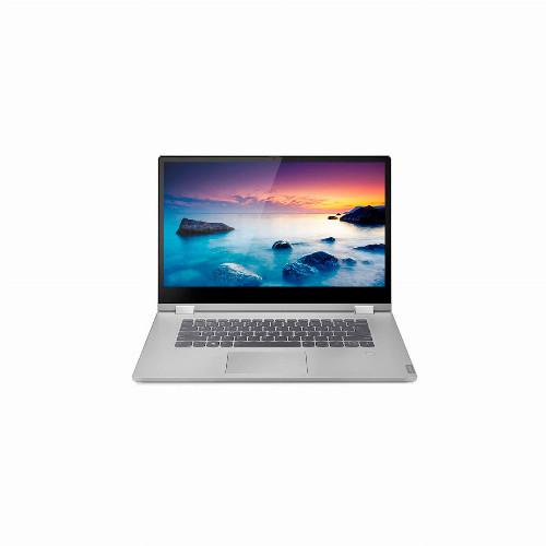 Ноутбук Lenovo IdeaPad C340-15IWL Intel Core i5 4 ядра 8 Гб HDD 1Тб Windows 10 81N50064RK
