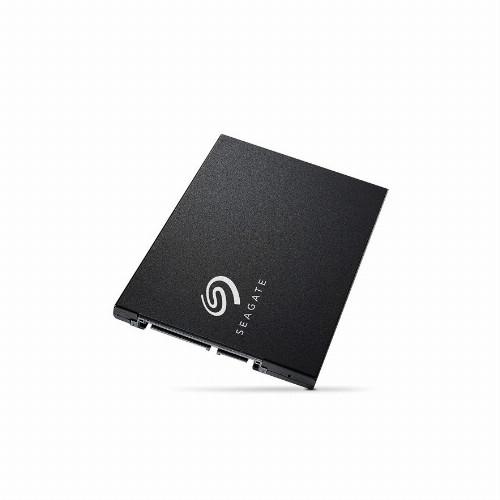Жесткий диск внутренний Seagate Barracuda (1тб (1000Гб), SSD, 2,5″, Для ноутбуков, SATA) ZA1000CM10002