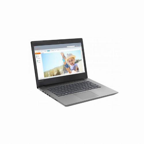 Ноутбук Lenovo IdeaPad 330-15IKB Intel Celeron 3867U 2 ядра 4 Гб HDD 500 Гб Без SSD Без DVD DOS 81DE02XYRK