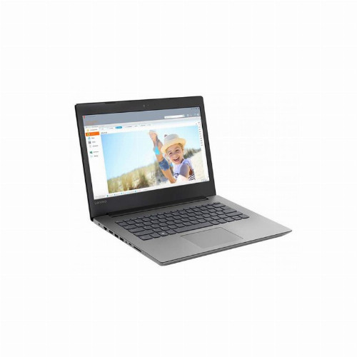 Ноутбук Lenovo IdeaPad 330-15IKB Intel Celeron 3867U 2 ядра 4 Гб HDD 1000 Гб 1Тб DOS 81DE02RTRK