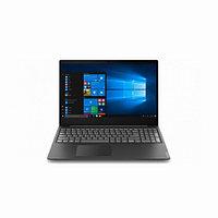 Ноутбук Lenovo IdeaPad S145-15API AMD Ryzen 3 3200U 2 ядра 4 Гб SSD DOS 81UT000KRK