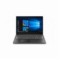 Ноутбук Lenovo IdeaPad S145-15API AMD Ryzen 3 2200U 2 ядра 4 Гб SSD 256 Гб DOS 81UT000PRK