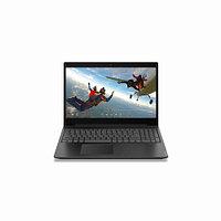Ноутбук Lenovo IdeaPad  S145-15IKB Intel Core i3 2 ядра 4 Гб HDD 1Тб Windows 10 81VD001HRK