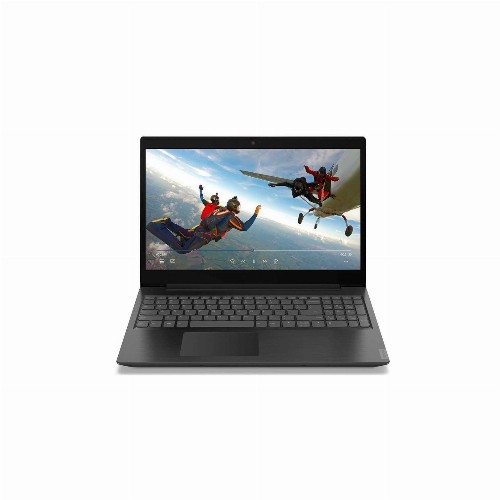 Ноутбук Lenovo IdeaPad L340-15IWL Intel Core i3 2 ядра 4 Гб HDD 1Тб DOS 81LG00KMRK