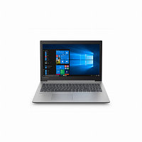 Ноутбук Lenovo IdeaPad 330-15IKB Intel Core i3 2 ядра Windows 10 81DC00SNRK