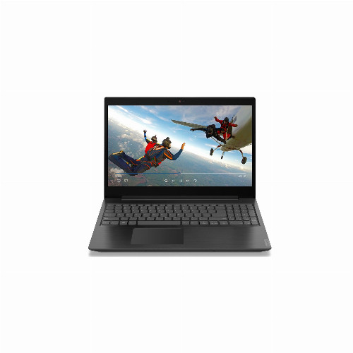 Ноутбук Lenovo IdeaPad L340-15IWL Intel Core i3 2 ядра 8 Гб HDD 1Тб Windows 10 81LG00M9RK