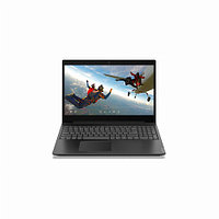 Ноутбук Lenovo IdeaPad L340-15API AMD Ryzen 7 3700U 4 ядра 8 Гб HDD 1Тб Без SSD Windows 10