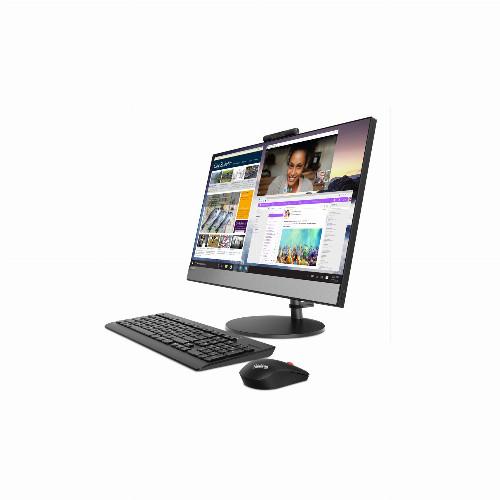 Моноблок Lenovo V530-24ICB Intel Core i5 6 ядер 8 Гб SSD 256 Гб DOS 10UW00E4RU
