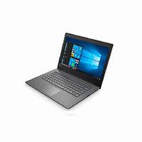 Ноутбук Lenovo V330-14IKBTEXTURE Intel Core i5 4 ядра 4 Гб SSD 256 Гб Windows 10 Pro 81B000VEUA