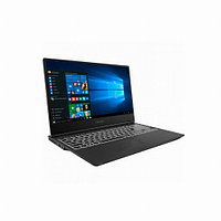 Ноутбук Lenovo Legion Y540-15IRH Intel Core i5 4 ядра 16 Гб HDD и SSD 1Тб 256 Гб DOS 81SX00JLRK