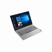 Ноутбук Lenovo ThinkBook S-13-IWL Intel Core i7 4 ядра 16 Гб 256 Гб Windows 10 Pro 20R90073UA