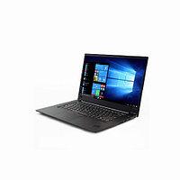 Ноутбук Lenovo ThinkPad X1 Extreme Intel Core i7 4 ядра 8 Гб 256 Гб Windows 10 Pro