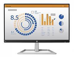 Монитор HP N220 21.5-inch Monitor