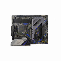 Материнская плата ASRock X570 EXTREME4 (Standard-ATX, AM4, AMD X570, 4 x DDR4, 128 Гб) X570 EXTREME4
