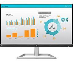 Монитор HP N240 23.8-inch Monitor