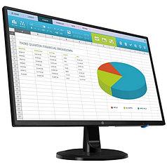 Монитор HP N246v Monitor