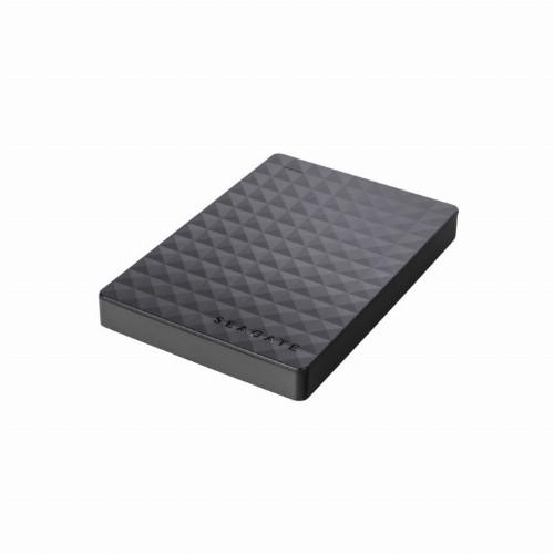 Жесткий диск Seagate Expansion 1тб 2.5″ USB 3.0 HDD STEA1000400
