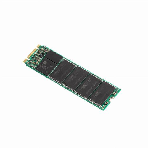 Жесткий диск внутренний Plextor M8VG (256 Гб, SSD, M.2, Для компьютеров, SATA) PX-256M8VG