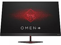 Монитор OMEN by HP 25 Display-NA