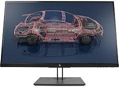 Монитор HP Z27n G2 Display