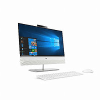 Моноблок HP 24-xa1009ur AMD Ryzen 5 3550H 4 ядра 8 Гб HDD 1Тб Windows 10 6VJ87EA