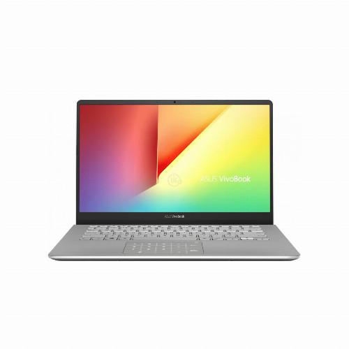 Ноутбук Asus VivoBook S430FA-EB148T Intel Core i5 4 ядра 8 Гб SSD 512 Гб Windows 10 90NB0KL4-M09240