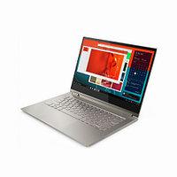 Ноутбук Lenovo Yoga C930-13IKB Intel Core i7 4 ядра 16 Гб SSD Без HDD 1Тб Windows 10 81EQ000ARK