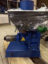 Шнековый маслопресс холодного отжима ПШУ-4 Пресс  Универсальный Маслячок, фото 3