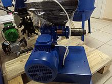 Шнековый маслопресс холодного отжима ПШУ-4 Пресс  Универсальный Маслячок, фото 2