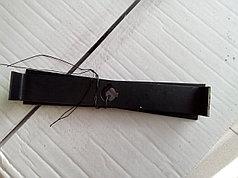 Нож для зерна жосткие молотки