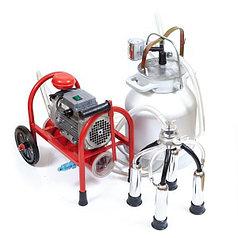 Доильный аппарат Буренка-1 макси для коров