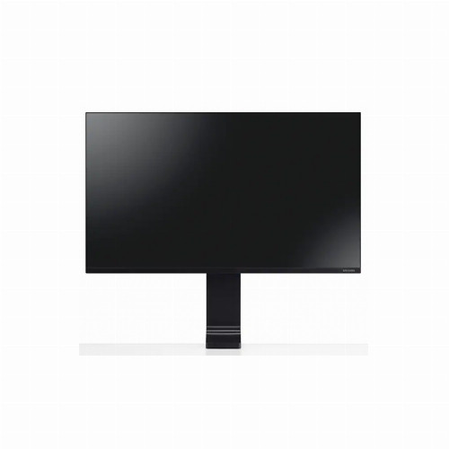 "Монитор Samsung S27R750QEI (27"" / 68,58см, 2560х1440, VA, 16:9, 200 кд/м2, 4 мс, 3000:1, 144 Гц, 1 x  HDMI, 1"
