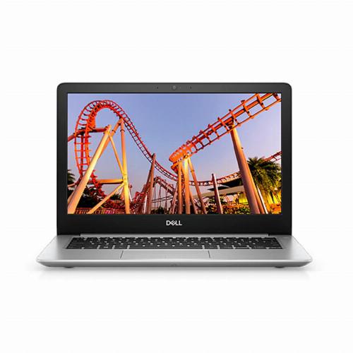 Ноутбук Dell Inspiron 5370 Intel Core i5 4 ядра 8 Гб SSD 256 Гб Windows 10 210-ANSJ_53