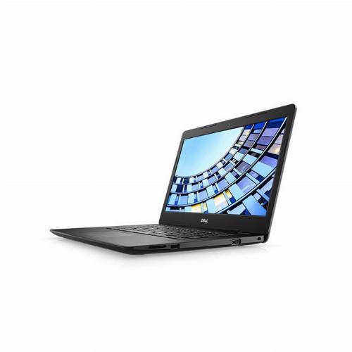 Ноутбук Dell Vostro 3480 Intel Core i3 2 ядра 4 Гб SSD 128 Гб Windows 10 Pro 210-ARLX_83465