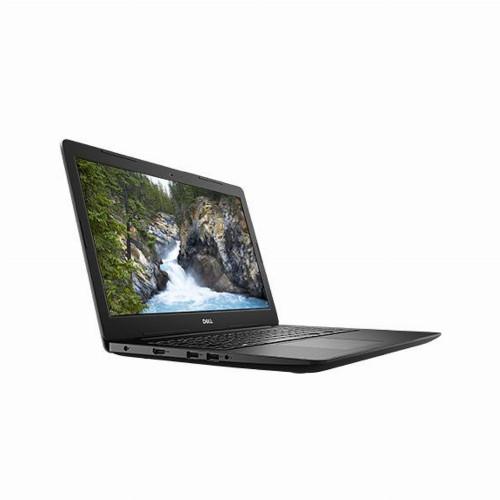 Ноутбук Dell Vostro 3580 Intel Core i3 2 ядра 4 Гб 128 Гб Windows 10 Pro 210-ARKM_6743