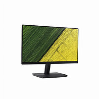 """Монитор Acer ET241Ybi (23,8"""" / 60,5см, 1920 x 1080 (Full HD), IPS, 16:9, 250 кд/м2, 4 мс, 1000:1, 60 Гц, 1 x"""