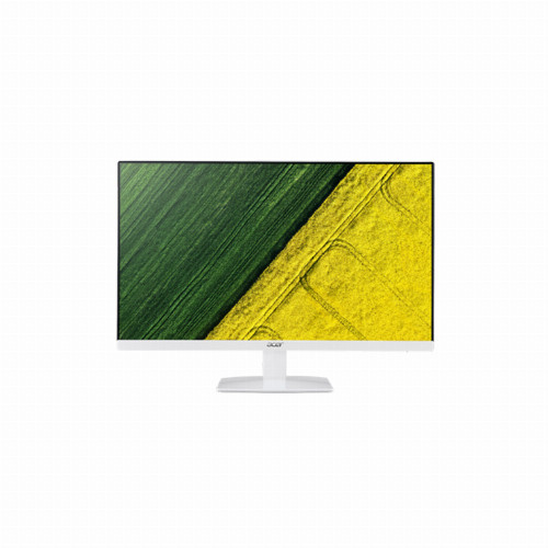"Монитор Acer HA220QAwi 2.5"" / 54.61см 1920 x 1080 Full HD IPS 16:9 250 кд/м2 4 мс 1000:1 75 Гц UM.WW0EE.A01"