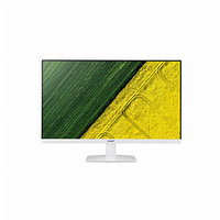"Монитор Acer HA270wi (27"" / 68,58см, 1920 x 1080 (Full HD), IPS, 16:9, 250 кд/м2, 4 мс, 1000:1, 75 Гц, 1 x"