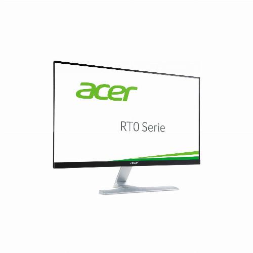 """Монитор Acer RT270bmid (27"""" / 68,58см, 1920 x 1080 (Full HD), IPS, 16:9, 250 кд/м2, 4 мс, 1000:1, 60 Гц, 1 x"""