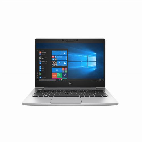Ноутбук HP EliteBook 830 G6 Intel Core i5 4 ядра 8 Гб SSD 256 Гб Windows 10 Pro 6XE13EA